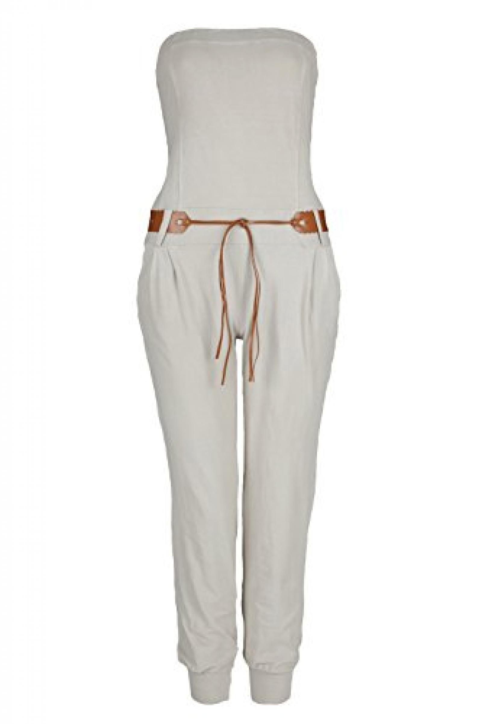 AO Giana Jumpsuit